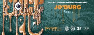 FaceMelt Fest 2016